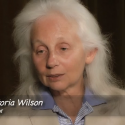 Watch Gloria Greer interview Victoria Wilson  for Time Warner – on PBS